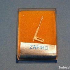 Radios antiguas: AGUJA REULO 263 S - T.A. 23/1 - ZAFIRO - NUEVA. Lote 52369295