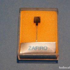 Radios antiguas: AGUJA REULO 91 S - COSMO MK3 - ZAFIRO - NUEVA. Lote 150997964