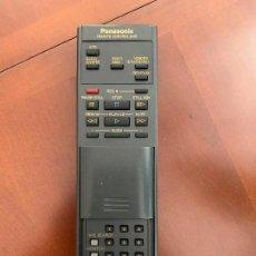 Radios antiguas: MANDO PANASONIC NUEVO!! VEQ1120. Lote 168216880