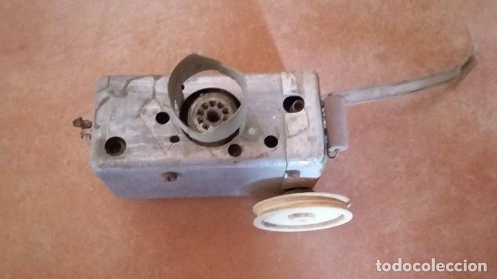 Radios antiguas: sintonizador Fm para radio a valvulas. - Foto 2 - 176189418
