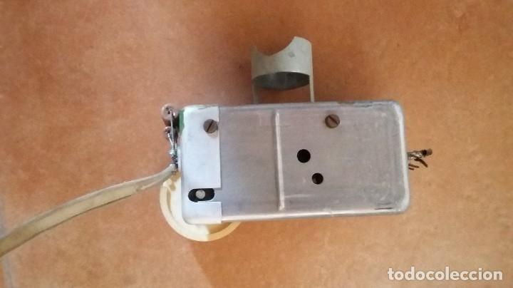 Radios antiguas: sintonizador Fm para radio a valvulas. - Foto 3 - 176189418