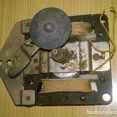 Radios antiguas: MOTOR PICK UP. Lote 184001512