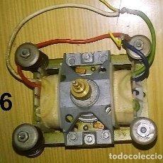 Radios antiguas: MOTOR PICK UP. Lote 184001830