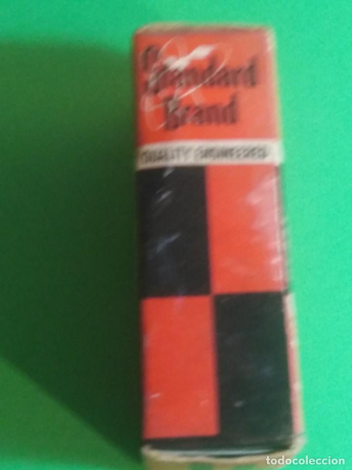 Radios antiguas: Válvula de aparato de radio - Foto 2 - 192846471