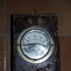 Radios antiguas: TRANSFORMADOR PARA RADIOS A VALVULAS.. Lote 194529715