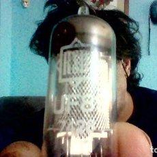 Radios antiguas: UF89 NUEVA RSD. Lote 206246416