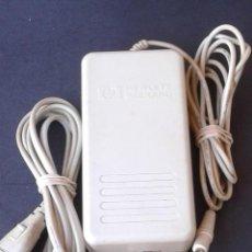 Radios antiguas: ALIMENTADOR HP. Lote 212210260