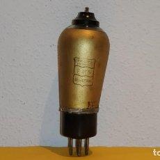 Radios antiguas: VALVULA E455-PHILIPS-USADA Y PROBADA.. Lote 212828686