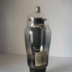 Radios antiguas: VALVULA EL51. Lote 213714870