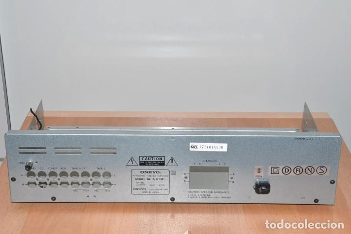 Radios antiguas: CHASIS PARA MONTAJES ELECTRONICOS - Foto 3 - 229346785