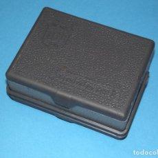 Radios antiguas: CAJA PARA SUPERTESTER ICE 680R - VER DESCRIPCIÓN Y FOTOS.. Lote 230801485