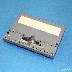 Radios antiguas: CUERPO/SOPORTE PARA SUPERTESTER ICE 680R - VER DESCRIPCIÓN Y FOTOS.. Lote 230802110