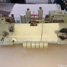 Radio antiche: CHASIS DE RADIO BLAUPUNKT H2053,...VER FOTOS.. Lote 251055600