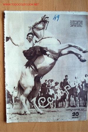 CAMPEÓN, REVISTA DE DEPORTES Nº 49. 8 OCTUBRE 1933 (Coleccionismo Deportivo - Revistas y Periódicos - otros Fútbol)