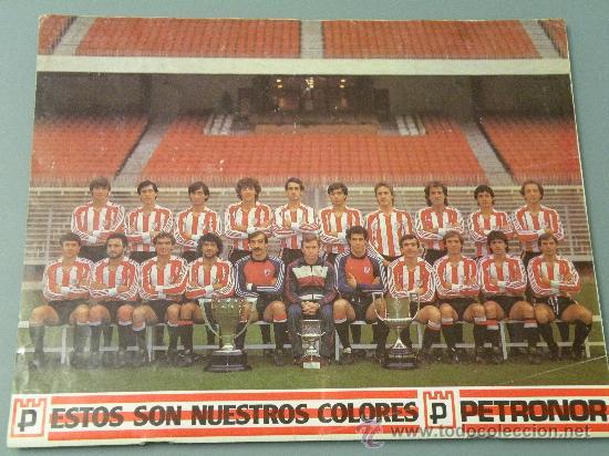 Coleccionismo deportivo: CONTRAPORTADA - Foto 2 - 57488321