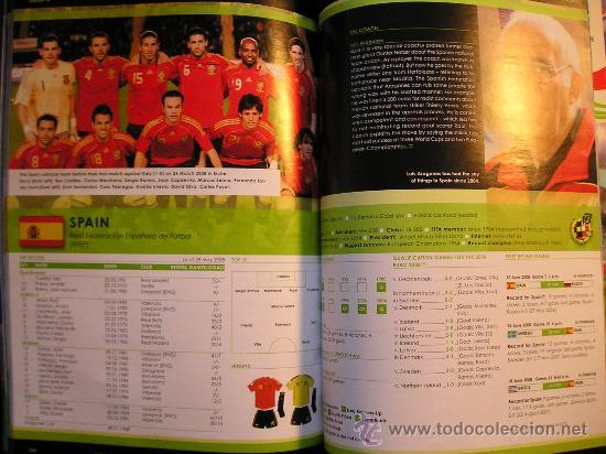 Coleccionismo deportivo: INTERIOR - Foto 2 - 26214610