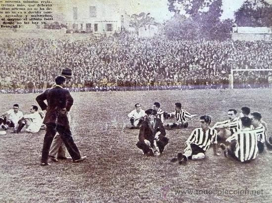 Coleccionismo deportivo: PERIODICO DEPORTIVO CAMPEON, 22 DE ABRIL, 20 CENTIMOS - Foto 5 - 24287085