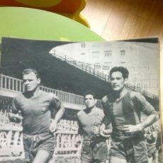 Coleccionismo deportivo: PERIODICO DEPORTIVO DICEN.... Lote 27783788