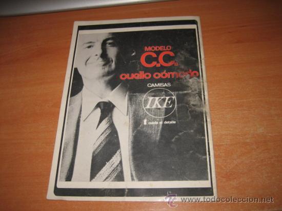 Coleccionismo deportivo: REAL SPORTING DE GIJON BOLETIN INFORMATIVO OCTUBRE 1976 PORTADA JOSE Mª FDZ ALVAREZ - Foto 4 - 28255696