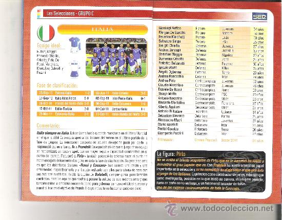 Coleccionismo deportivo: interior - Foto 3 - 32246571