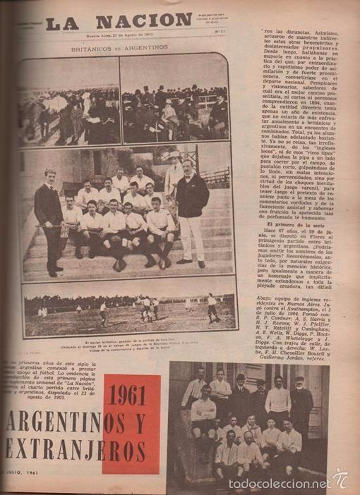 Coleccionismo deportivo: EL GRAFICO # 2180 ALBERTO GONZALEZ RIVER PLATE VS SEVILLA REAL MADRID NAPOLI INTER JUVENTUS - Foto 2 - 56244937
