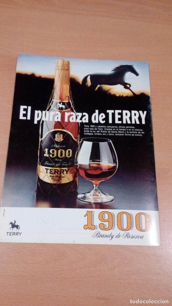 Coleccionismo deportivo: quinielista - año II - numero 34( error es 35) - 1983 - incluye poster real betis - ver fotos - - Foto 2 - 99472463