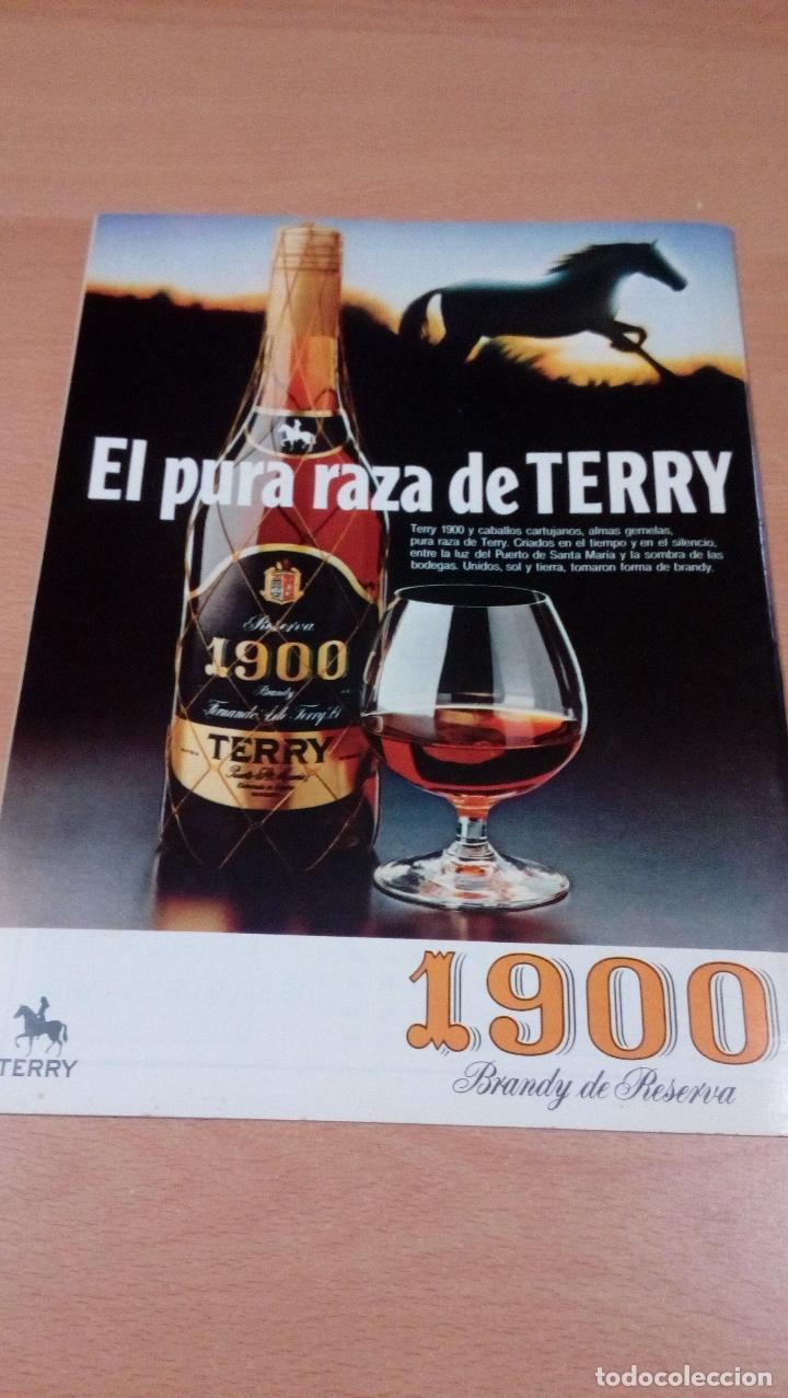 Coleccionismo deportivo: quinielista - año II - numero 36 - 1983 - incluye poster atletico madrid- ver fotos - - Foto 2 - 99472583