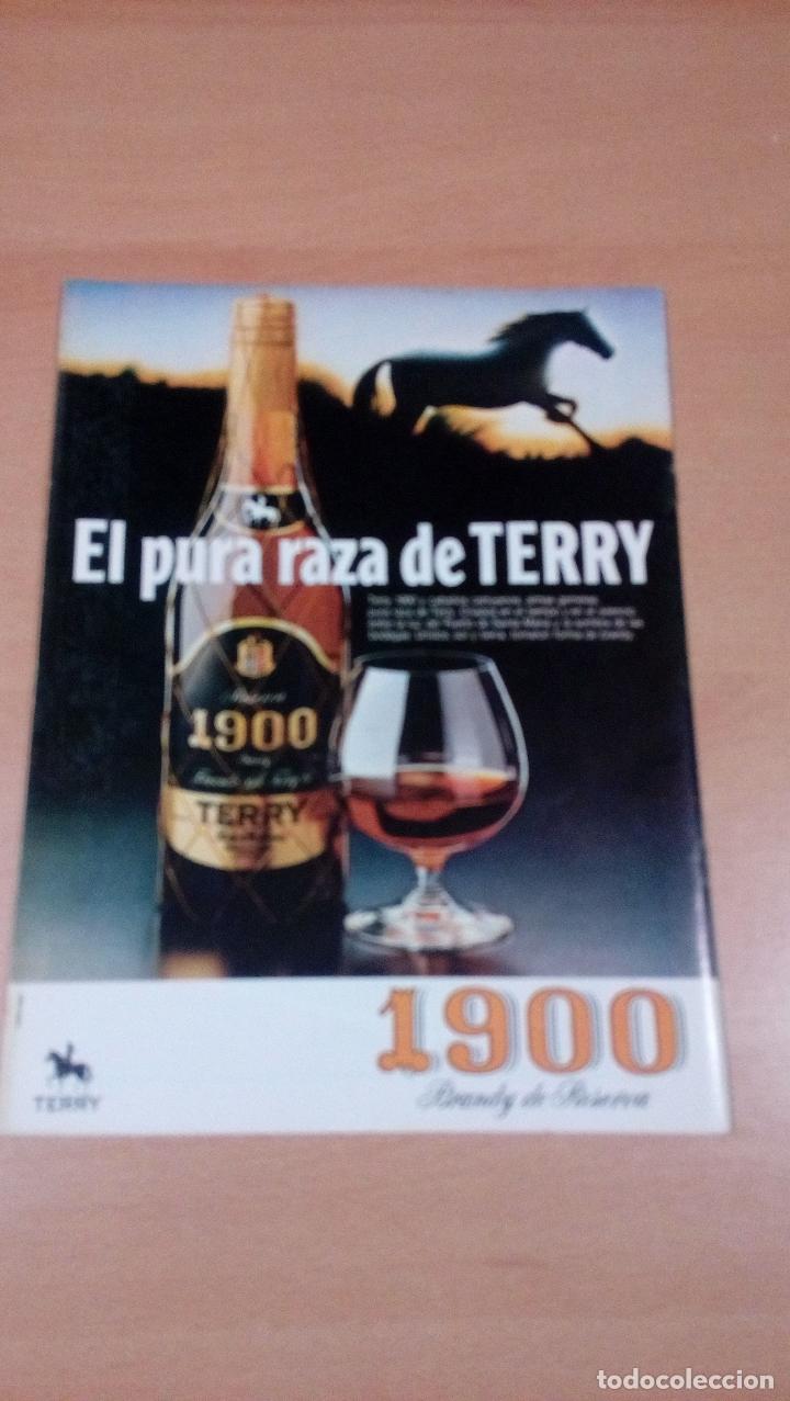 Coleccionismo deportivo: quinielista - año II - numero 45 - 1984 - incluye poster valencia - ver fotos - - Foto 2 - 99474007