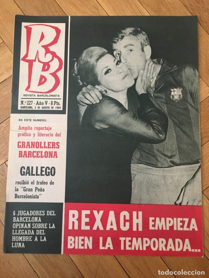Revista el grafico online dating