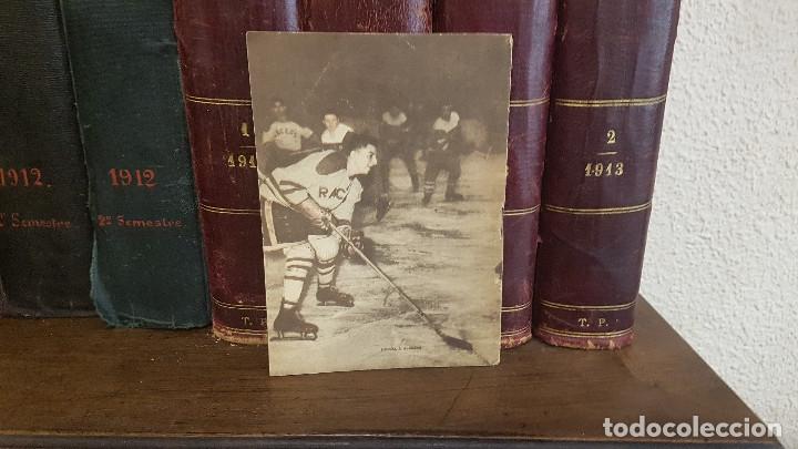 Coleccionismo deportivo: VIDAS SIN CARETA Nº 21 CAMPANAL - GENTO - JAMES J. BRADDOCK - Foto 3 - 175424013