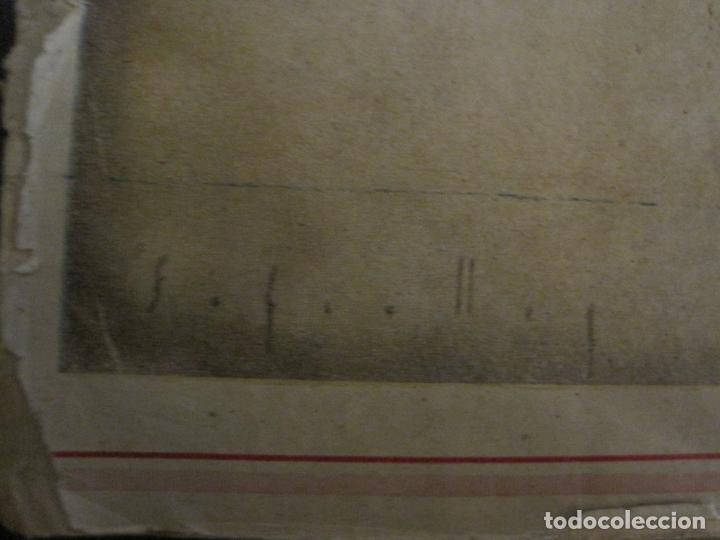 Coleccionismo deportivo: HISTORIA DEL CAMPEONATO DE FUTBOL DE CATALUÑA 1922 1923-CON FOTOGRAFIAS-VER FOTOS-(V-18.057) - Foto 4 - 182871472