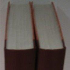 Coleccionismo deportivo: KICKER (NÚMEROS ENCUADERNADOS / BINDED ISSUES) ENERO-JUNIO 2003. Lote 190927393
