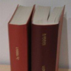 Coleccionismo deportivo: KICKER (NÚMEROS ENCUADERNADOS / BINDED ISSUES) MARZO-DICIEMBRE 1999. Lote 190927455