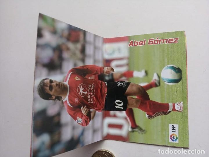 Coleccionismo deportivo: Minimag - Foto 2 - 199639557