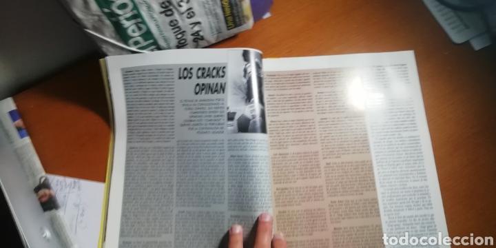 Coleccionismo deportivo: DIEGO MARADONA - album FOTOS NUNCA VISTAS. OJO COLECCIONISTAS. - Foto 8 - 227064726