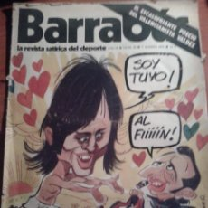 Coleccionismo deportivo: JOHAN CRUYFF- BARÇA - 1973. Lote 55374564