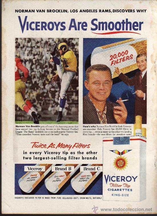 Coleccionismo deportivo: REVISTA DE CAZA Y PESCA OUTDOOR LIFE - OCTOBER 1956 - EN INGLES - Foto 2 - 10884289