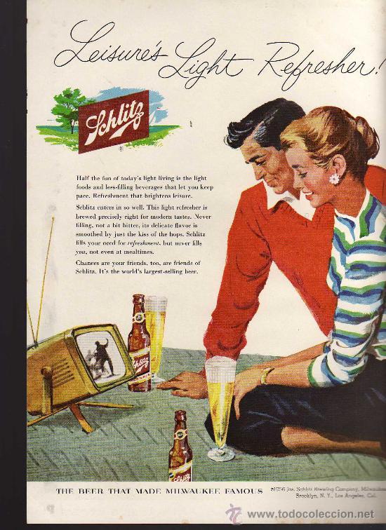 Coleccionismo deportivo: REVISTA DE CAZA Y PESCA OUTDOOR LIFE - OCTOBER 1956 - EN INGLES - Foto 3 - 10884289