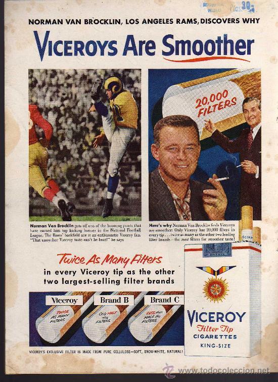 Coleccionismo deportivo: REVISTA DE CAZA Y PESCA SPORTS AFIELD - NOVEMBER 1956 - EN INGLES - Foto 2 - 10884292