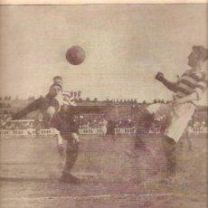 Coleccionismo deportivo: REVISTA SPORTS JUNIO 1924 Nº 35. Lote 26218410