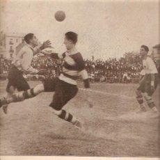 Coleccionismo deportivo: REVISTA SPORTS JULIO 1924 Nº 42. Lote 26218702