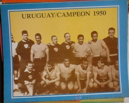 Coleccionismo deportivo: Revista Los Mundiales de Futbol. Guía de Argentina 78 Asi nació la copa del Mundo. Nº 4 - 1978 - Foto 2 - 36865393