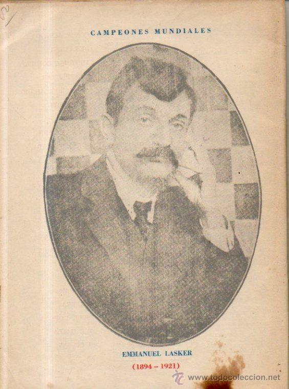 Coleccionismo deportivo: JAQUE MATE Nº 3. REVISTA DE AJEDREZ CUBANA. ÓRGANO DE LA FEDERACIÓN DE AJEDREZ DE CUBA, 1969 - Foto 5 - 51783256