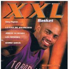 Coleccionismo deportivo: XXL BASKET Nº 66. Lote 58283894