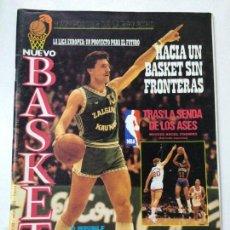 f404f185b4d Revistas y Periódicos Deportivos - Varios - todocoleccion - Página 330