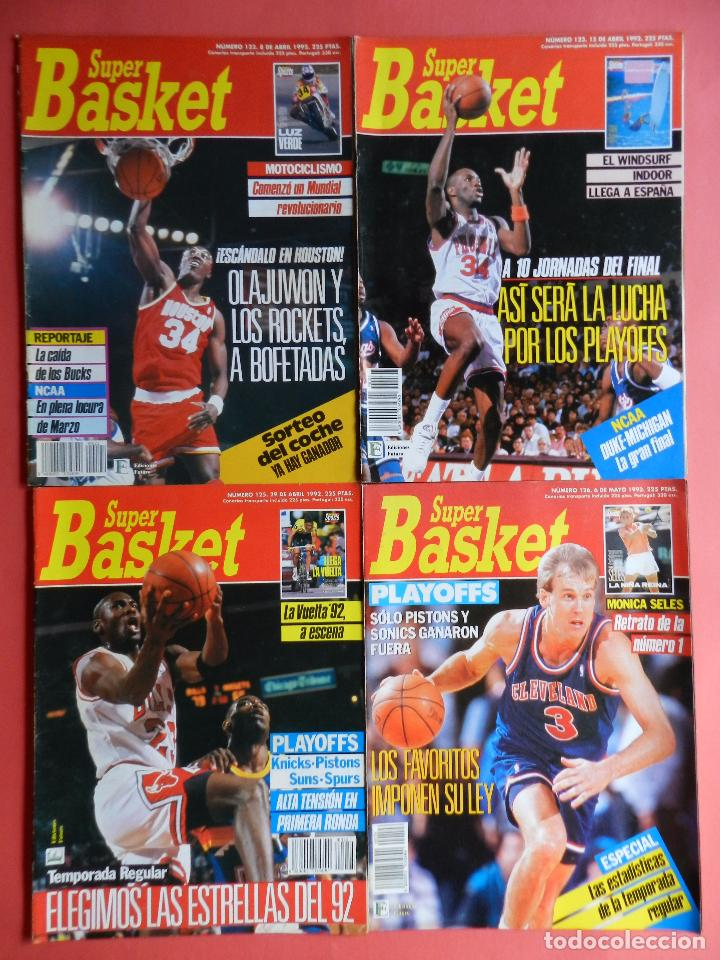 Antes la NBA molaba más: Basket viejuno - Página 3 71291143_45264315