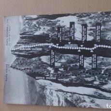 Coleccionismo deportivo: REVISTA CORDADA N 108 NOVIEMBRE 1964. Lote 116589611