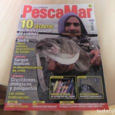 Coleccionismo deportivo: 3SESENTA Nº 136 (NO CONTIENE DVD) . Lote 173160239
