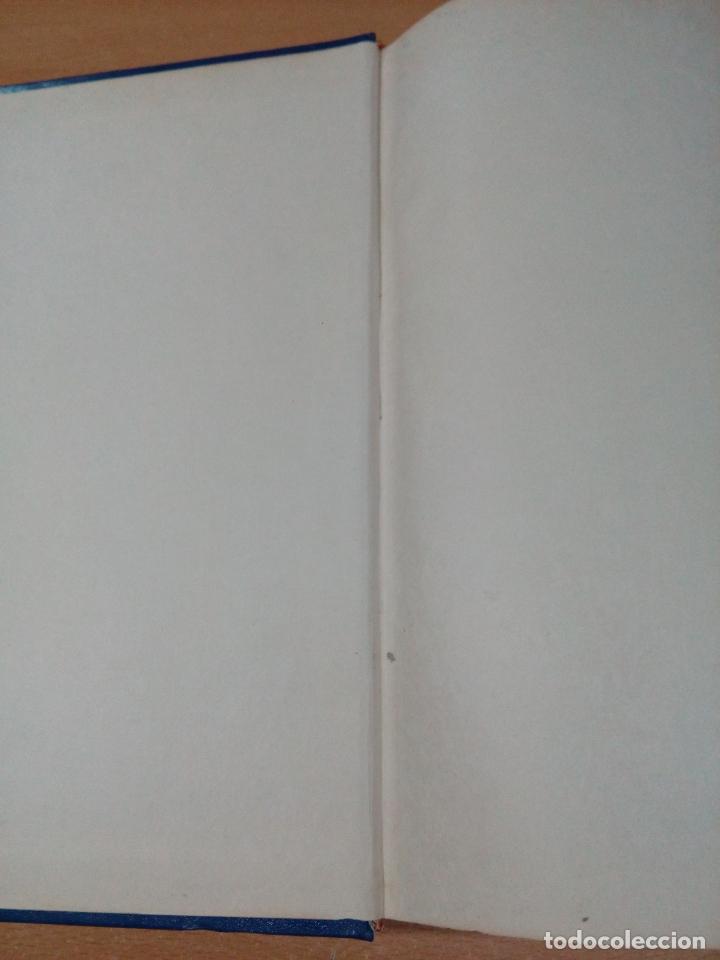 Coleccionismo deportivo: Revista autopista - Lote 18 revistas 1973 encuadernada correlativas - ver fotos - leer - Foto 4 - 175818835