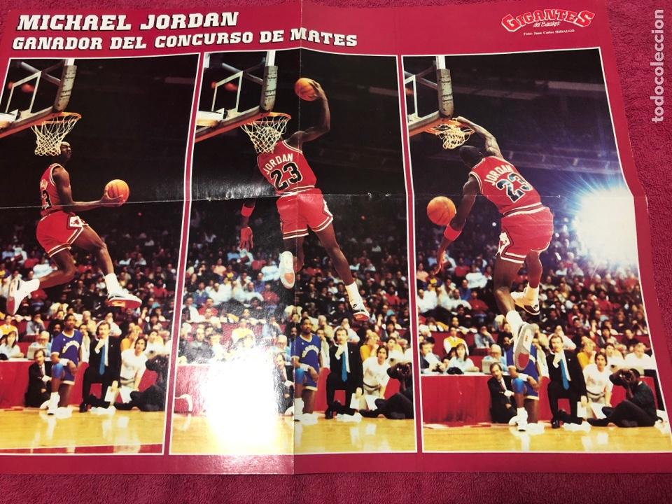 Antes la NBA molaba más: Basket viejuno - Página 3 233476290_261937430_tcimg_0EBAEC33